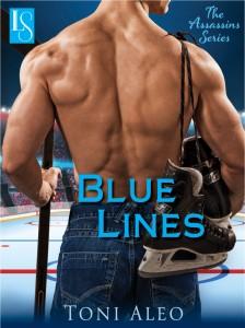 Final-Blue-Lines-768x1024