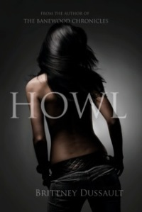 Howl-Cover